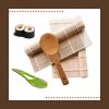 kit-sushi-natte-bambou