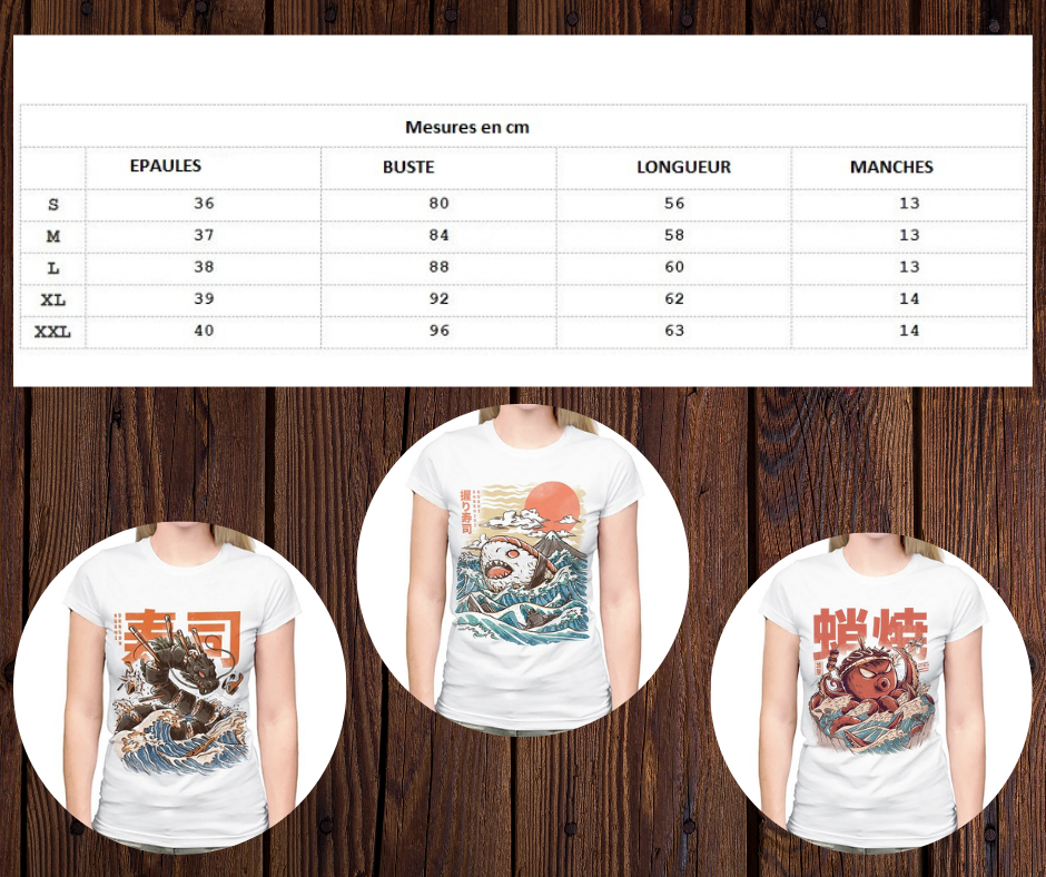 guide-taille-tshirt-japon