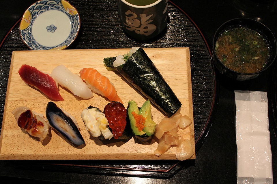composition-sushis