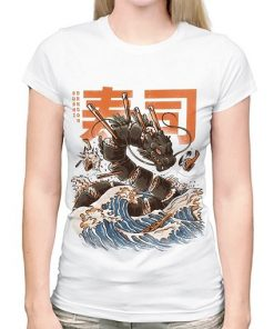 tshirt-dragon-sushi